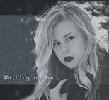 waiting on you.jpg