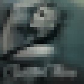 Album cover PIXELS.png