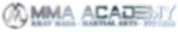 WebTitle-WithLogo-KM-MA-Fitness-vBlue.pn