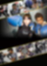 krav_kids_poster-blank.jpg