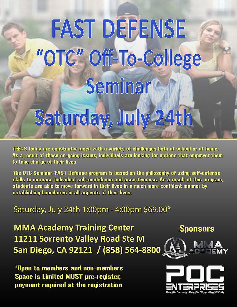 FAST_OTC_Seminar_2021.jpg