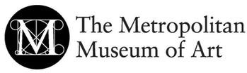 met-museum-logo.jpg