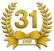 31stWeb.png