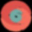 FullColorRose_TransWeb_LoRes-01.png