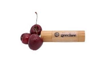 Lip Balm - Cherry
