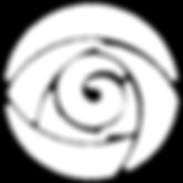 WhiteRose_WebTrans-01.png