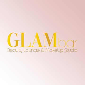 Social Media Posts for Glambar Salon