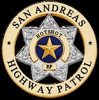 HighwayPatrol.png