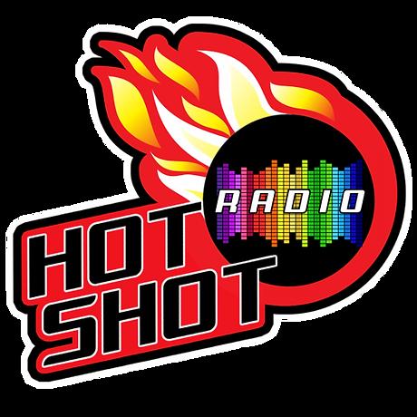 HS_Radio_Transparent512.png
