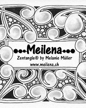 Meilena Logo.jpg