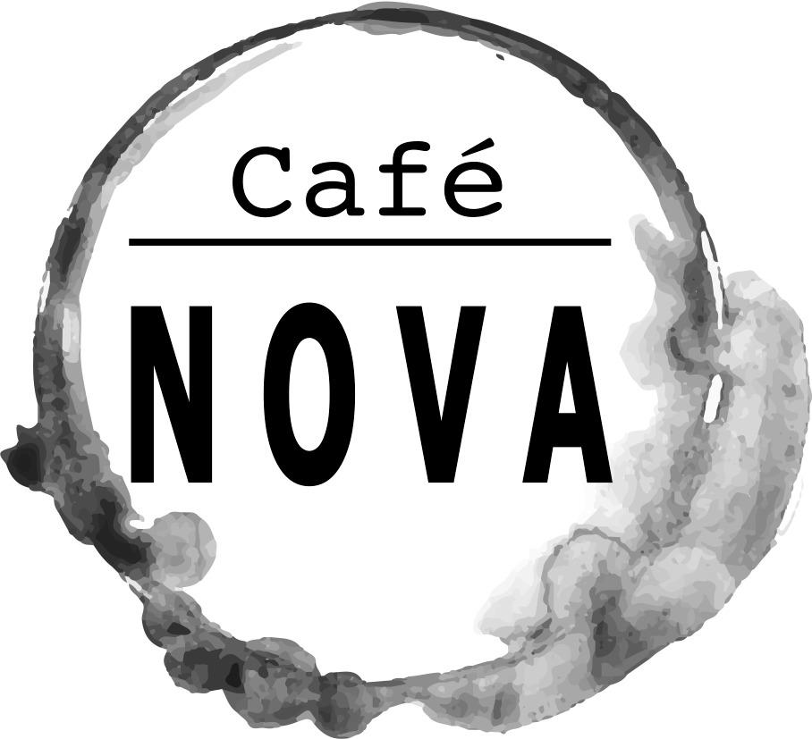Logo_Cafe%C3%83%C2%AC_Nova_neu_edited