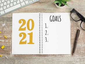 Micro Goals