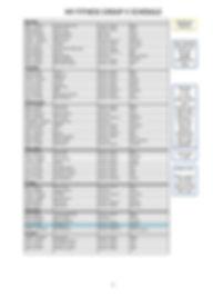 OctSchedule2019.jpg