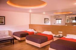 HotelQuijoteDeLaManchaAguascalientes-109