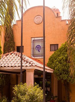 HotelQuijoteDeLaManchaAguascalientes-123