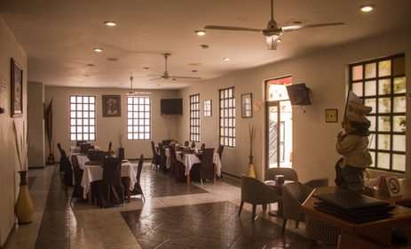HotelQuijoteDeLaManchaAguascalientes-13.