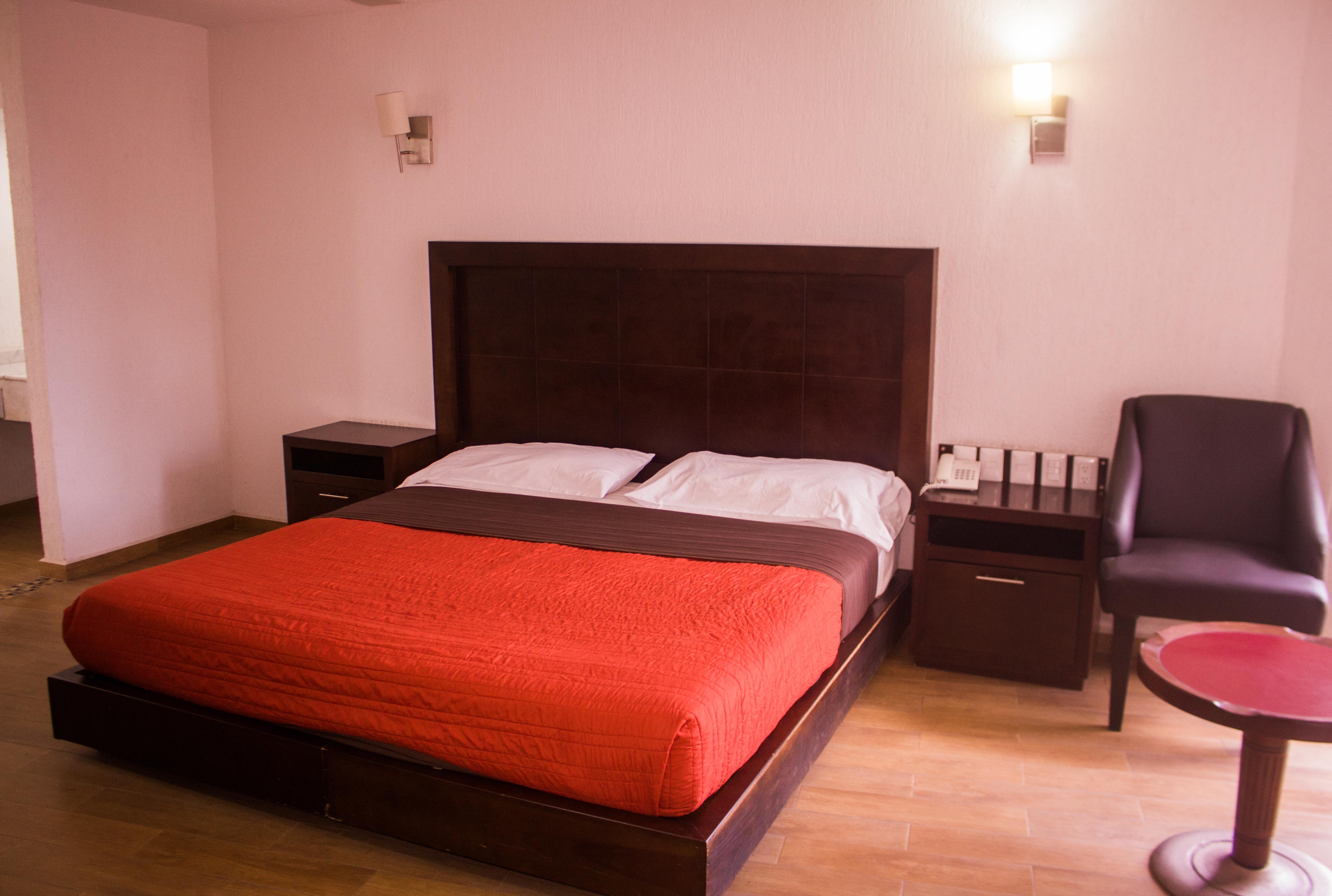 HotelQuijoteDeLaManchaAguascalientes-80.
