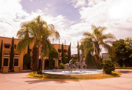 HotelQuijoteDeLaManchaAguascalientes-118