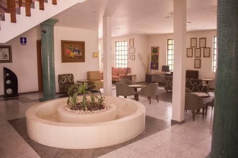 HotelQuijoteDeLaManchaAguascalientes-25.