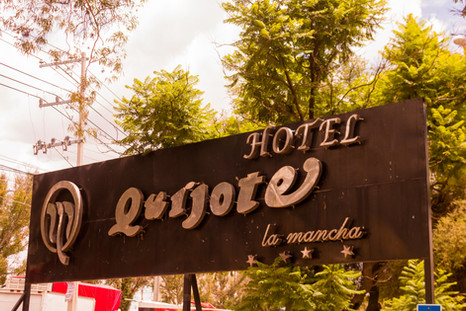 HotelQuijoteDeLaManchaAguascalientes-22.