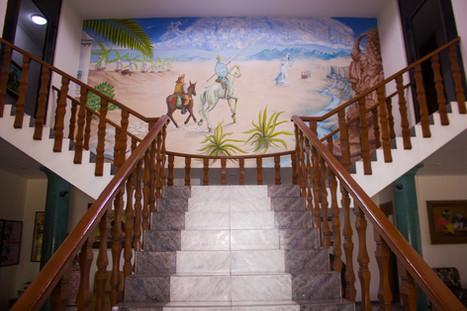 HotelQuijoteDeLaManchaAguascalientes-17.