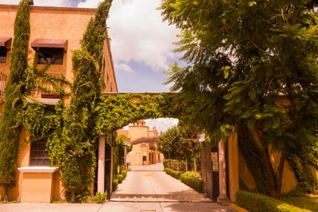 HotelQuijoteDeLaManchaAguascalientes-3.j