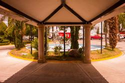 HotelQuijoteDeLaManchaAguascalientes-20.