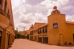 HotelQuijoteDeLaManchaAguascalientes-9