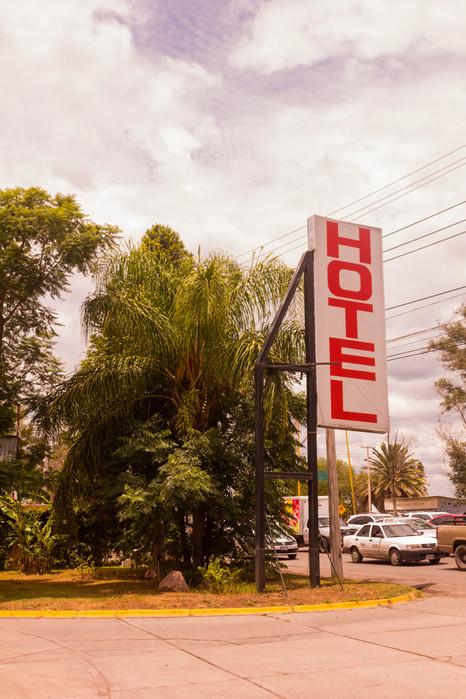 HotelQuijoteDeLaManchaAguascalientes-23.