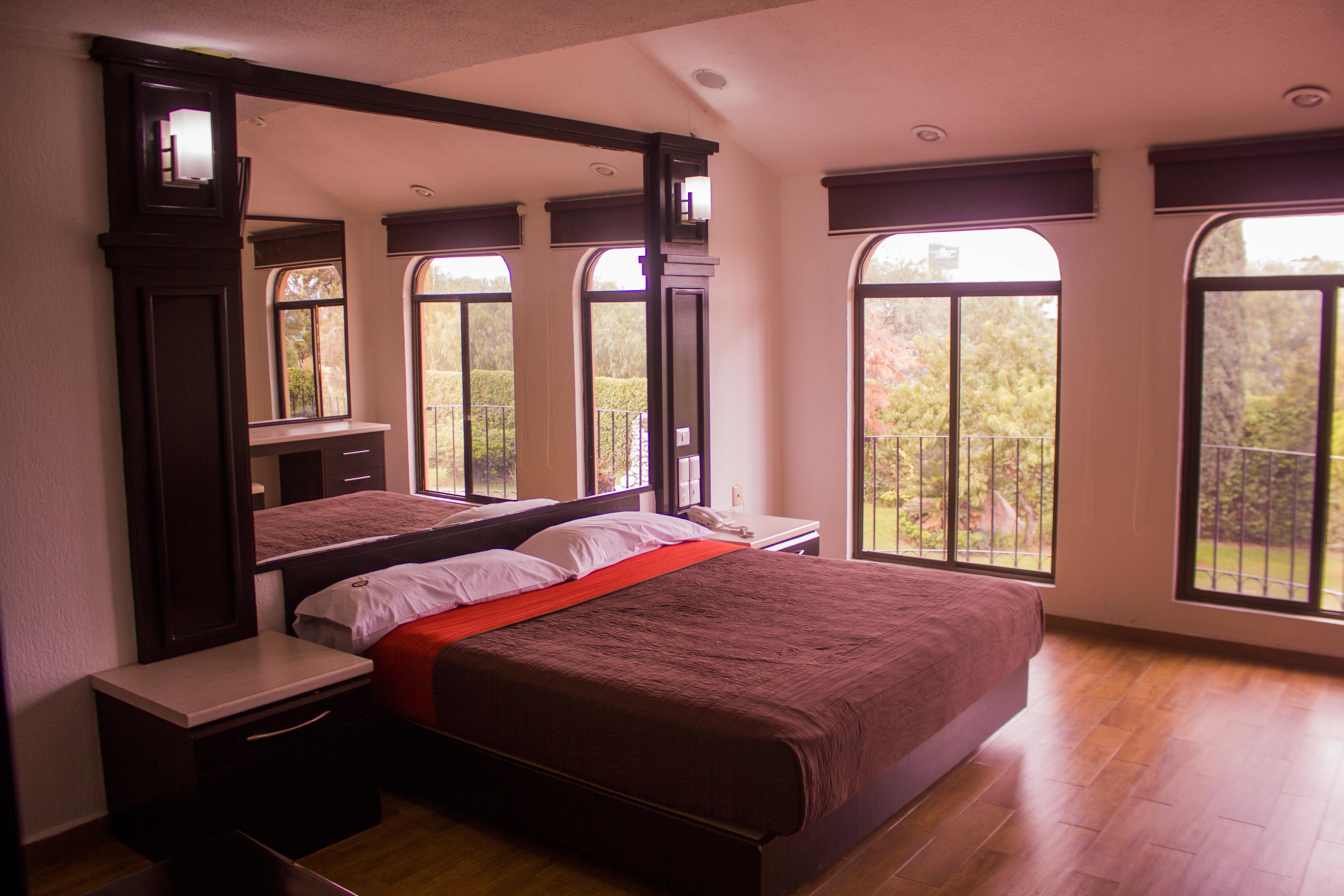 HotelQuijoteDeLaManchaAguascalientes-48.