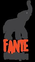 fante_logotipo_final-02.png