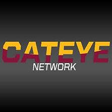 Cateye Network - 2.jpg