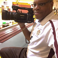 Always Cameraman