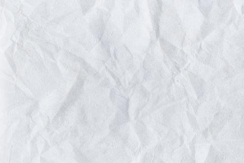 design-space-paper-textured-background (