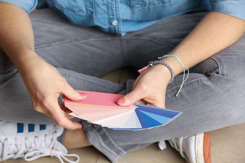Designstudio Lohrer, Grafikdesign, Webdesign, Werbung, Werbeagentur, Nürnberg, Fürth, Corporate Design, Branding, Markenentwicklung, Markenstrategie, Logodesign, Verpackungsdesign, Geschäftsausstattung, Flyer, Plakate, Anzeigen, Design für Print und digitale Medien