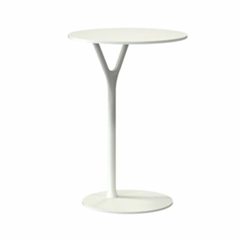 Wishbone Table