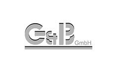 GB-Logo-GBW.png