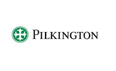 Pilkington-Logo-GBW.png