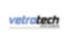 Vetrotech-Logo-GBW.png