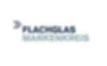 GBW Brandschutzglas - Mitglied im Flachglas-Markenkreis