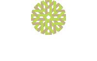 logo-pettorino-weiss.png