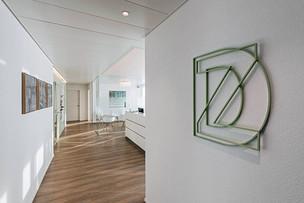 Dermatologiezentrum Zürich