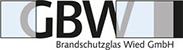GBW Brandschutzglas - Glashandel