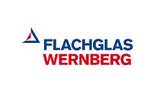Flachglas-Wernberg-Logo-GBW.png