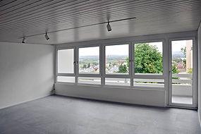 MZ_Wohnung_Faellanden_02.jpg