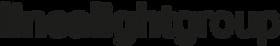 linealight-logo.png