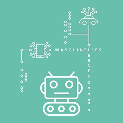 Themeninsel ADA Lovelace Center, Josephs Servicemanufaktur Nürnberg, Designstudio Lohrer, Grafikdesign, Webdesign, Werbung, Werbeagentur, Nürnberg, Fürth, Corporate Design, Branding, Markenentwicklung, Markenstrategie, Logodesign, Verpackungsdesign, Geschäftsausstattung, Flyer, Plakate, Anzeigen, Design für Print und digitale Medien