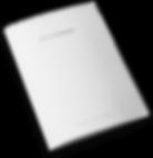 MZ-Broschuere-Mockup-titel.png