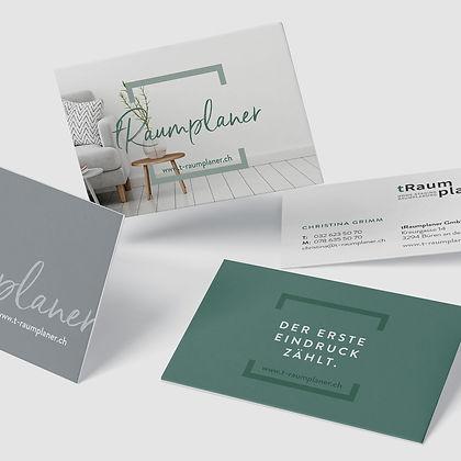 Branding Traumplaner Schweiz, Designstudio Lohrer, Grafikdesign, Webdesign, Werbung, Werbeagentur, Nürnberg, Fürth, Corporate Design, Branding, Markenentwicklung, Markenstrategie, Logodesign, Verpackungsdesign, Geschäftsausstattung, Flyer, Plakate, Anzeigen, Design für Print und digitale Medien