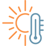 gbw-icon-isolierglas.png